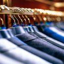 Fashion Retailers