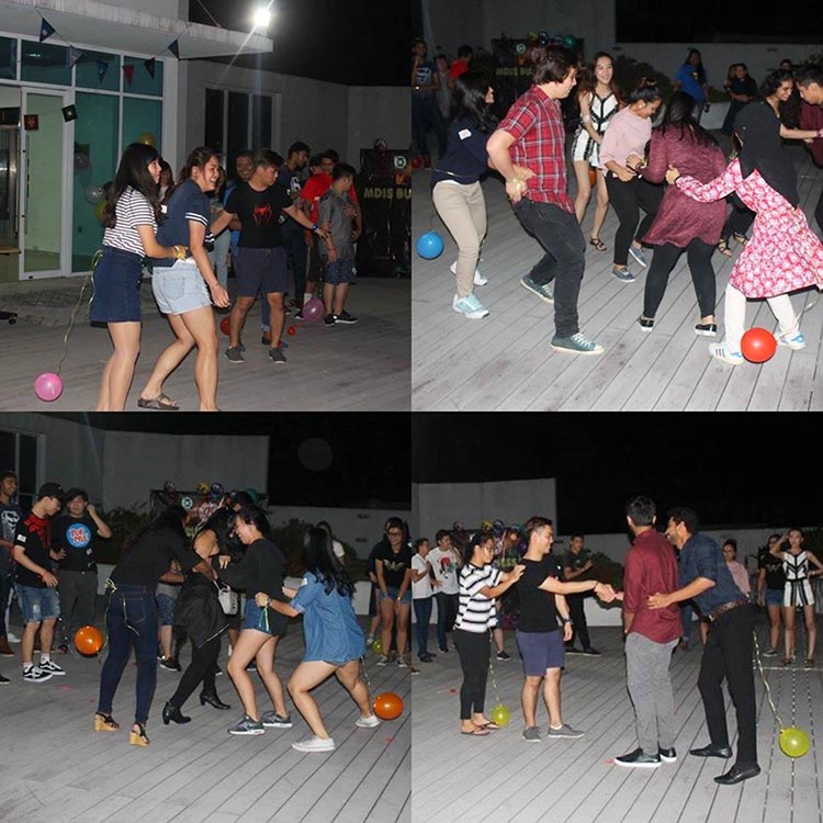 teamwork MBC