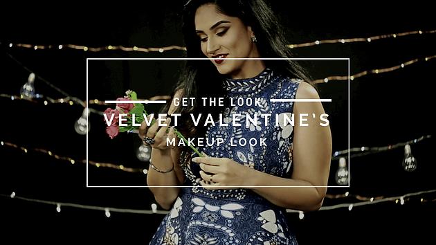 Valentine Edition