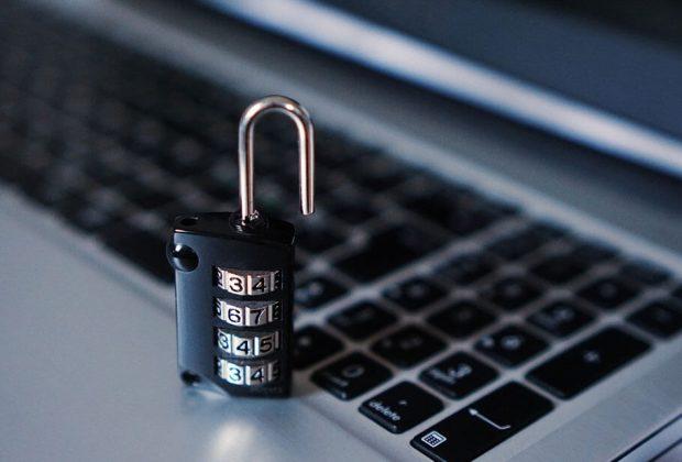 Computing hacking