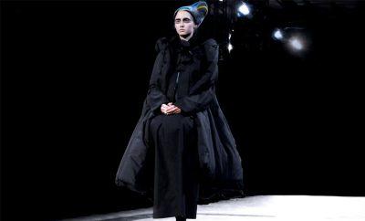 May fashion