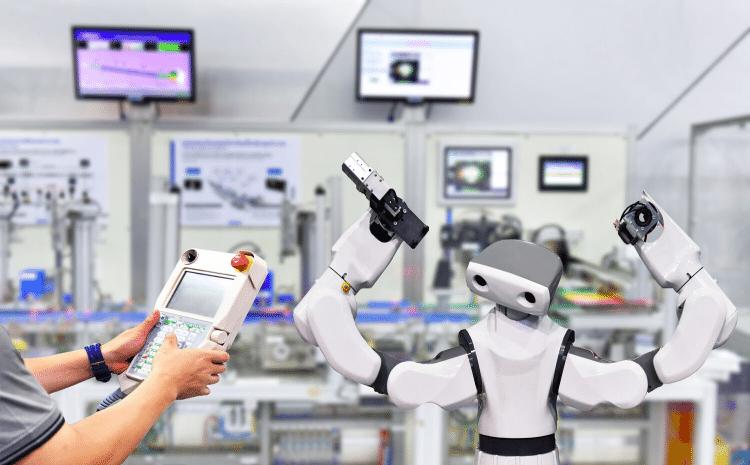 Tob Jobs in Singapore: Robotics Engineer