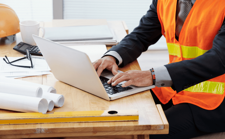 Top Jobs in Singapore: Workplace Safety & Health Coordinator