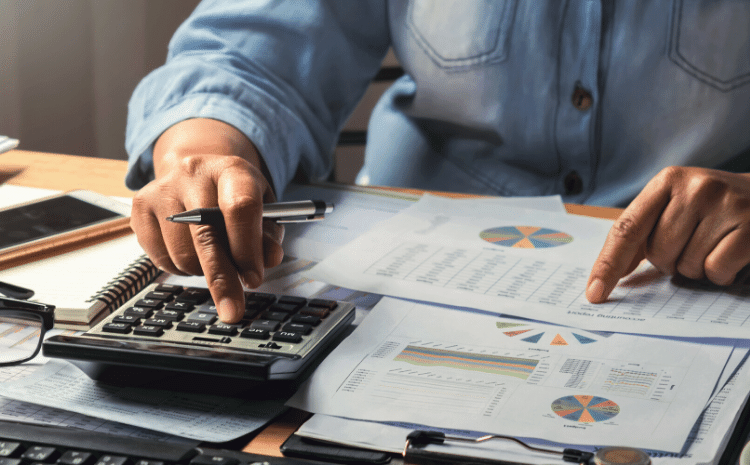 Top Jobs in Singapore: Accountant