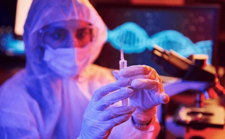 Top Jobs in Singapore: Nurse Researcher