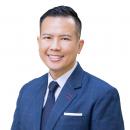Dr John Fong