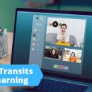 MDIS Transits to e-learning