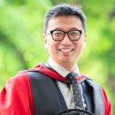Dr Richard Chua