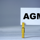 My AGM Experience