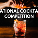 National Cocktail Competition