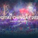 Digital Chingay 2021