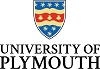 University of Plymouth, UK
