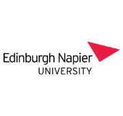 Edinburgh Napier University, UK